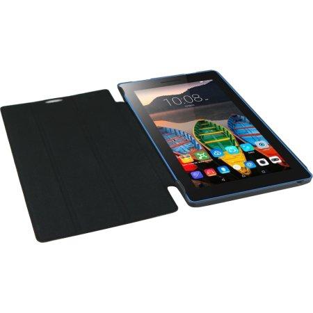 IT Baggage ITLN3A705-1 чехол-книжка, экокожа, Черный