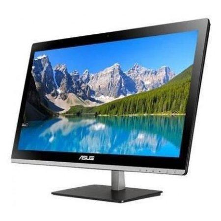 Asus V200IBUK-BC004M Черный, 512Гб Черный, 512Гб, Intel Celeron
