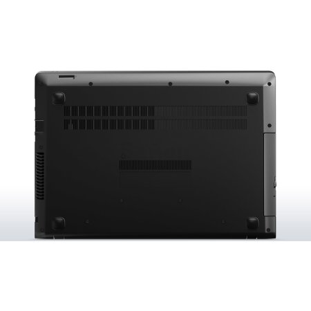 "Lenovo IdeaPad 100-15IBD 15.6"", Intel Core i3, 2000МГц, 4Гб RAM, DVD нет, 500Гб, Черный, Wi-Fi, Windows 10, Bluetooth"