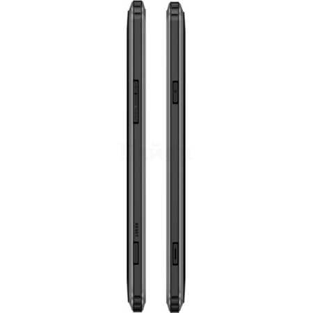Ginzzu RS97D 16Гб, Черный, Dual SIM, 4G (LTE), 3G