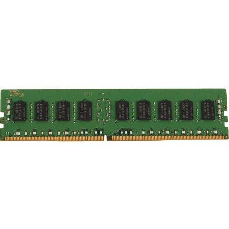 HP T0E51AA 8Гб, PC4-17000, 2133, DIMM