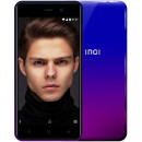 INOI 2 Lite 2019 Twilight Blue