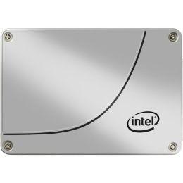 Intel SSDSC2BA400G3925880
