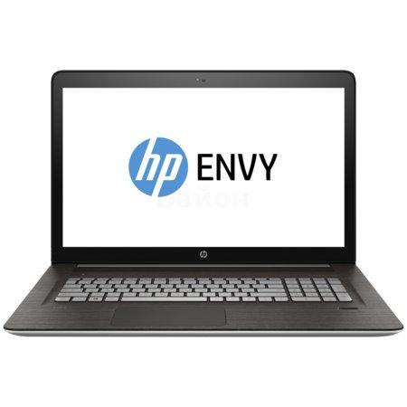 HP 17-x013ur 17.3