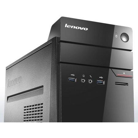 Lenovo S510 MT Intel Pentium, 3300МГц, 4Гб RAM, 500Гб, DOS