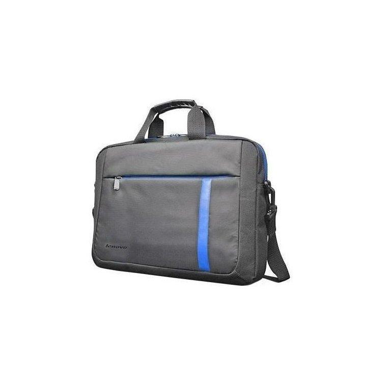 Купить Lenovo Toploader T2050 в интернет магазине бытовой техники и электроники