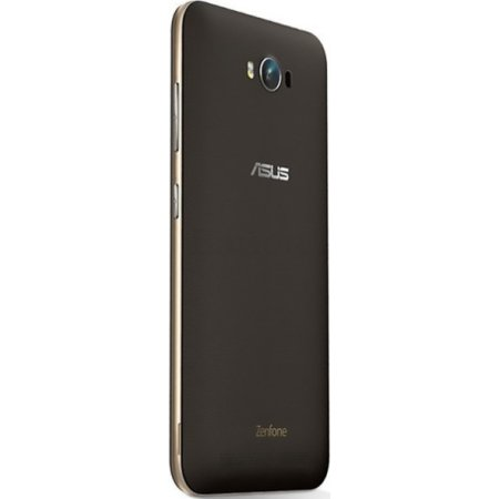Asus ZenFone Max ZC550KL 32Гб, Черный, Dual SIM, 4G (LTE), 3G