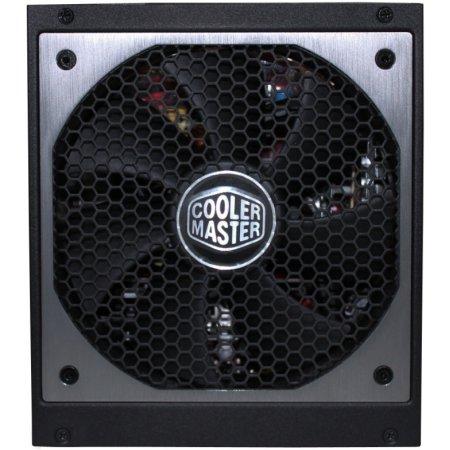 Cooler Master V850 850Вт
