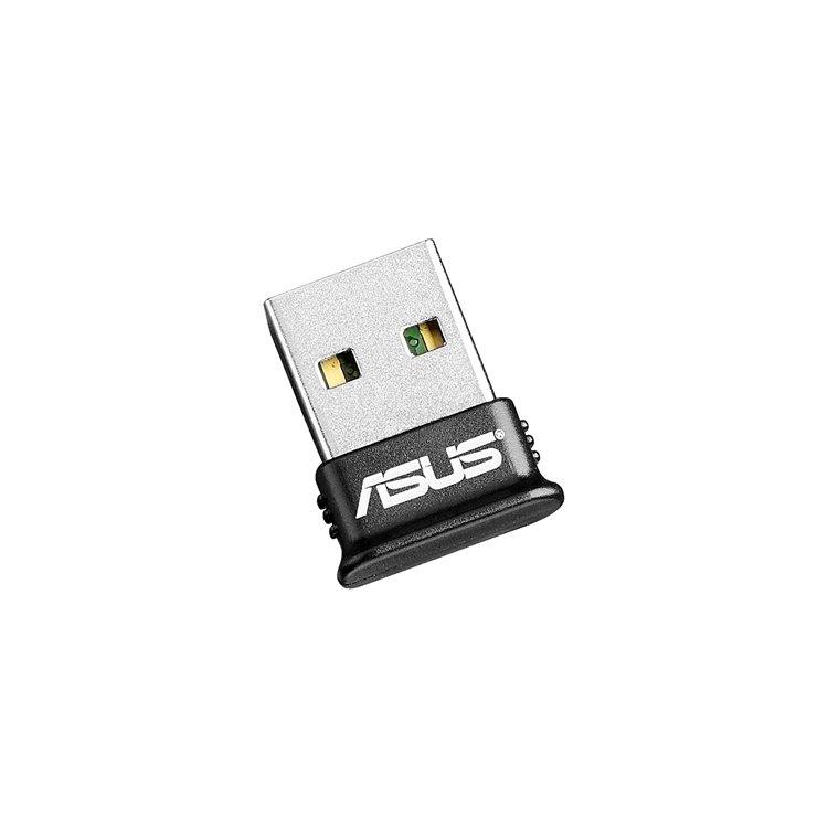 Купить ASUS USB-BT400 в интернет магазине бытовой техники и электроники