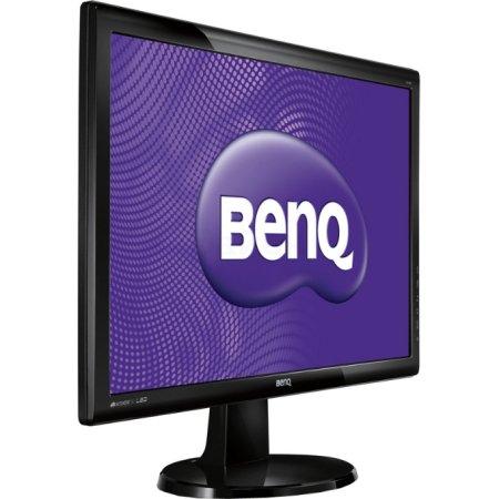 """Benq GL2450E 24"""", Черный, DVI, Full HD"""