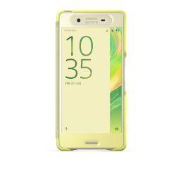 Sony SBC34 Золотой