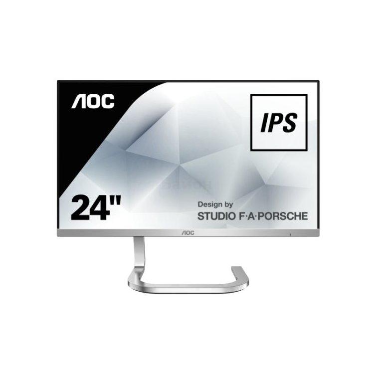 AOC PDS241
