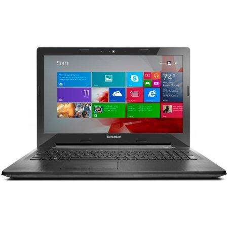 "Lenovo IdeaPad G50-45 80E301FNRK 15.6"", AMD E-series, 1350МГц, 2Гб RAM, 500Гб, Черный, Wi-Fi, Windows 8.1, Bluetooth"