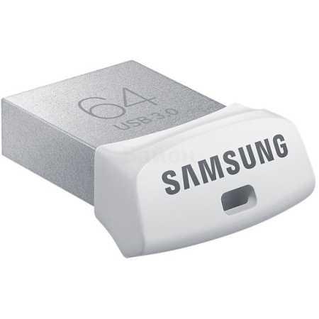 Samsung FIT 64 Гб