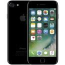 Apple iPhone 7  оникс, 256 Гб Черный