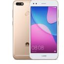 Huawei Nova Lite 16Гб, Dual SIM, 4G LTE, 3G Золотой
