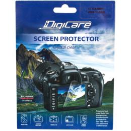 Защитная пленка для Canon EOS 1100D