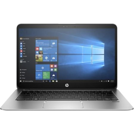 HP EliteBook Folio 1030 G1 X2F02EA