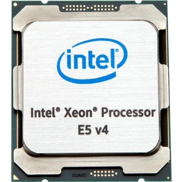 Intel Xeon E5-2603 v4 6 ядер, 1700МГц, OEM