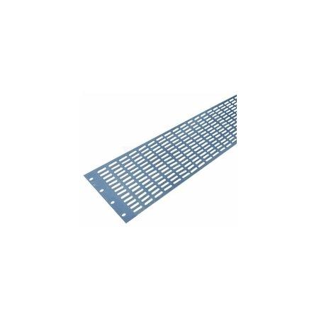 26U вертикальная кабельная трасса тип 1 , комплект из 2 шт