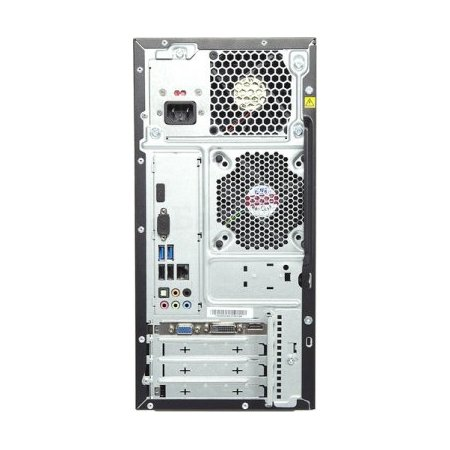 Lenovo Erazer X310 Intel Core i7, 3.6МГц, 1008Гб, DOS