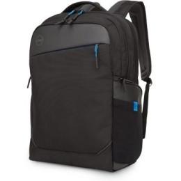 Dell Professional 460-BCFH