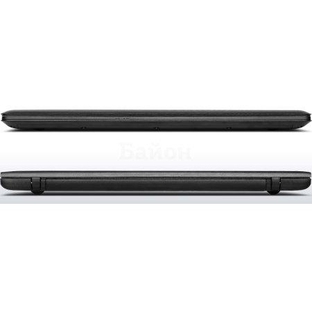 "Lenovo IdeaPad Z50-70 59-430322 15.6"", Intel Core i5, 1.7МГц, 4Гб RAM, DVD-RW, 500Гб, Черный, Wi-Fi, Windows 8.1, Bluetooth"