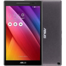 """Asus ZenPad Z380KNL 8"""", Wi-Fi и 3G/ LTE, 16Гб Темно-серый"""