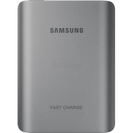 Samsung EB-PN930CSRGRU