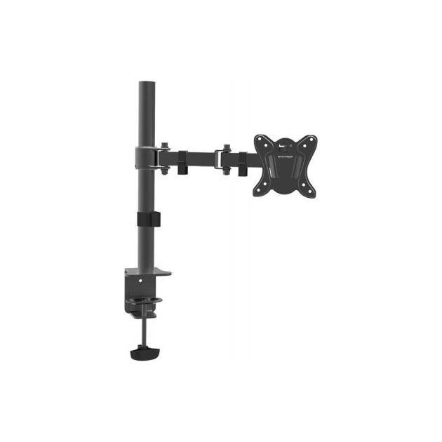 """Arm Media LCD-T12 Черный, 20кг, 40"""" B0001307429"""