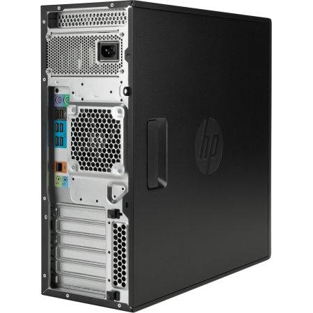 HP Z440 G1X58EA