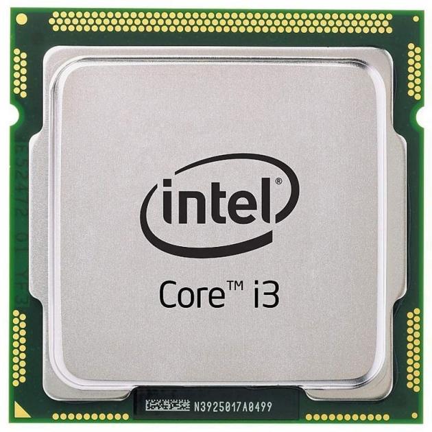 Intel Core i3-4360 3700, 2, Box