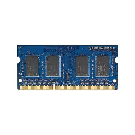 HP H6Y75AA DDR3L, PC3-12800, 1600, SO-DIMM