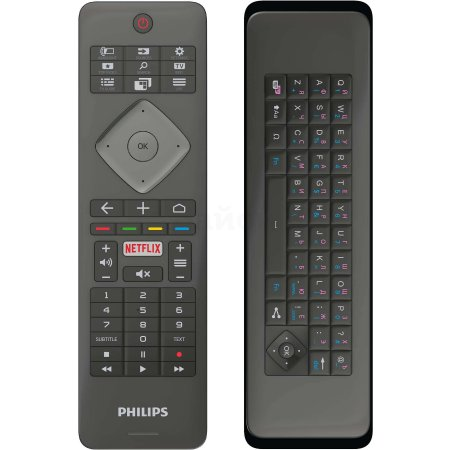 Philips 55PUS7101/60