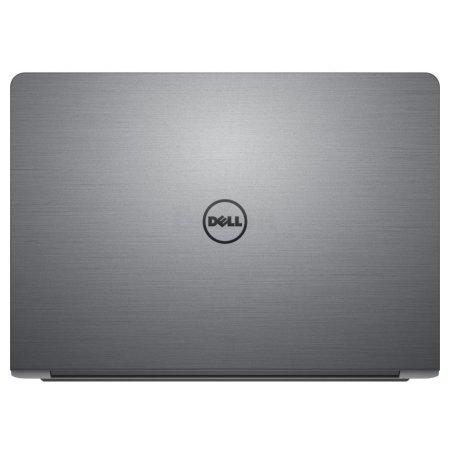"Dell Vostro 5459 14"", Intel Core i3, 2300МГц, 4Гб RAM, DVD нет, 500Гб, Серебристый, Wi-Fi, Windows 10, Bluetooth"