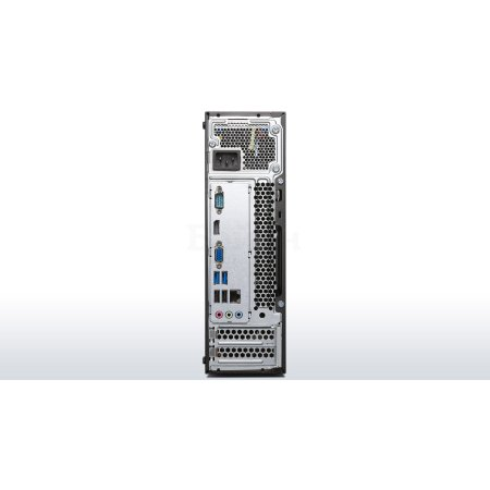 Lenovo S500 Intel Core i3, 3700МГц, 500Гб, DOS