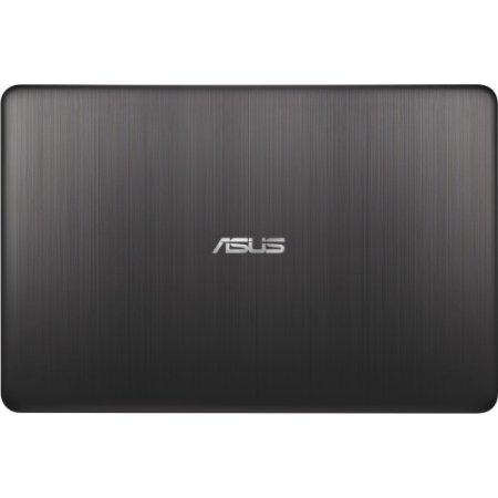 "Asus X540LJ 15.6"", Intel Core i3, 1700МГц, 4Гб RAM, DVD-RW, 500Гб, Не указан, DOS, Bluetooth, WiMAX"