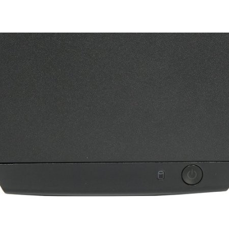 Lenovo H50-50 3700МГц, 4Гб, Intel Core i3, 500Гб