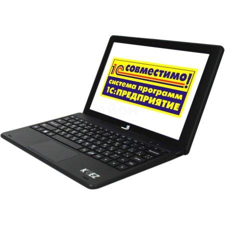 KREZ TM1005 Slim Pro +1С, 2Гб, 32Гб, Wi-Fi