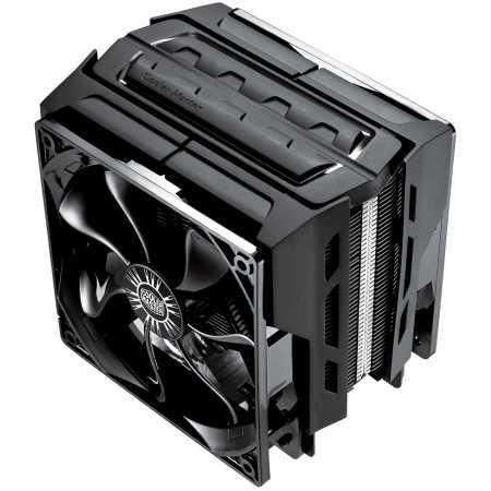 Cooler Master V4 GTS RR-V4VC-18PR-R1 1800об./мин