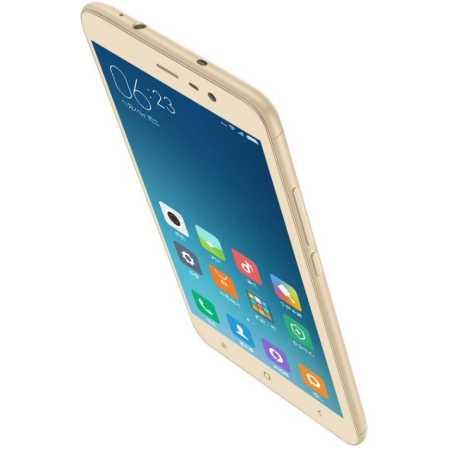Xiaomi Redmi Note 3 Pro 16Gb Золотой