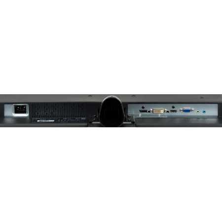 "Iiyama ProLite X2888HS-B2 28"", Черный, MVA, 1920x1080, Full HD, HDMI, DVI"
