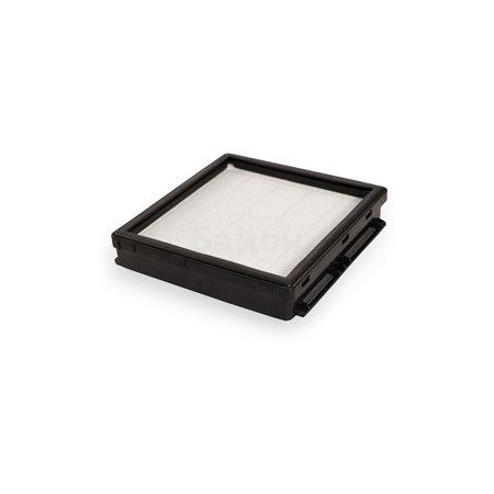НЕРА-фильтр Filtero FTH 35 SAM (1фильт.)