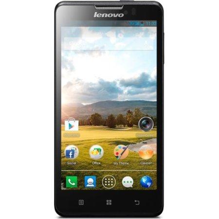 LENOVO P780 DUAL SIM P0A9003FRU 3G