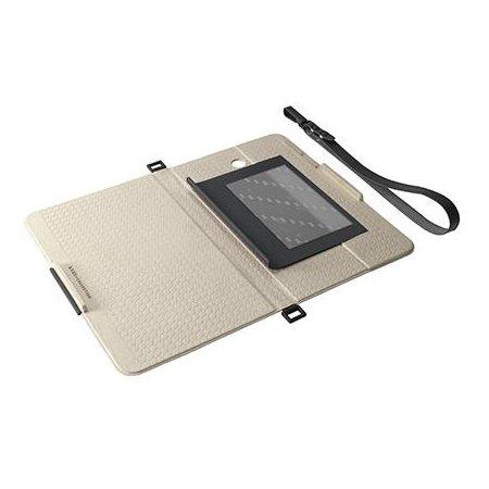 Asus 90XB015P-BSL1W0 чехол-сумка, полиуретан, Белый