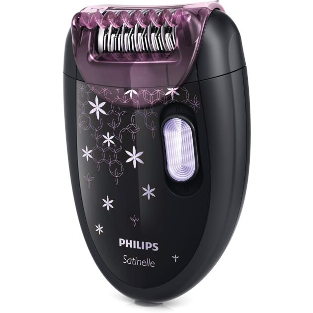 Philips Satinelle Essential HP6422/01
