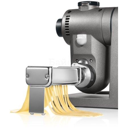 Насадка для приготовления лапши Bosch MUZ8NV2 для кухонных комбайнов
