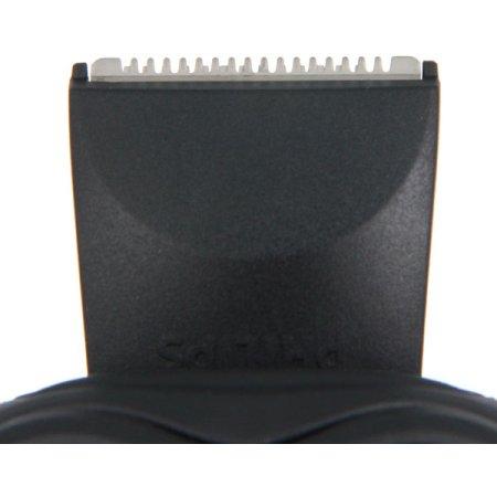 Philips S1510