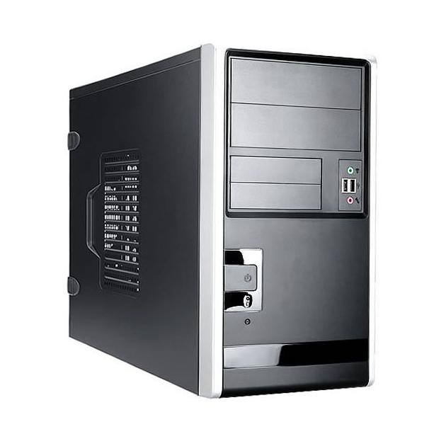 Inwin EMR-013