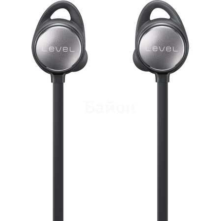 Samsung LEVEL Active Черный